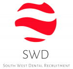 SWD Recruitment